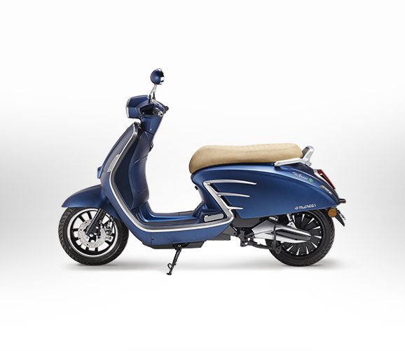 slider-portrait-tilscoot-rs-blue-euroscoot