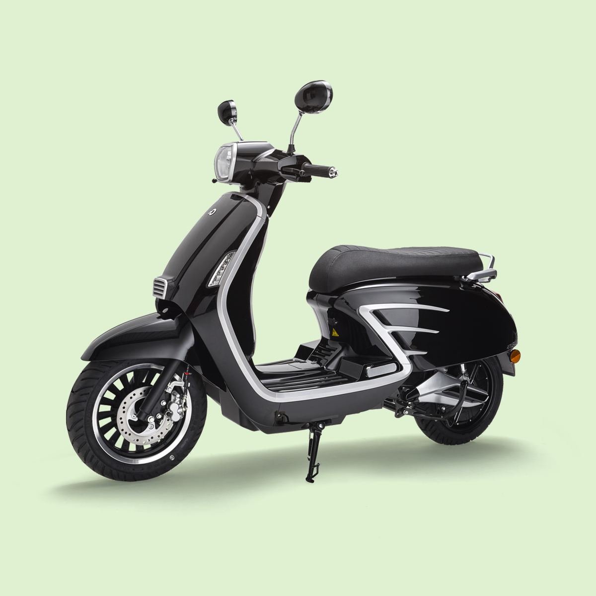 tilscoot-new-euroscoot-vue-3-4