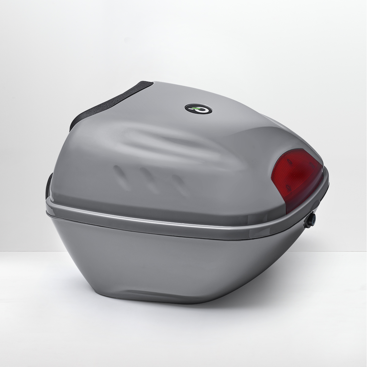 tilscoot-r-gris-euroscoot-topcase