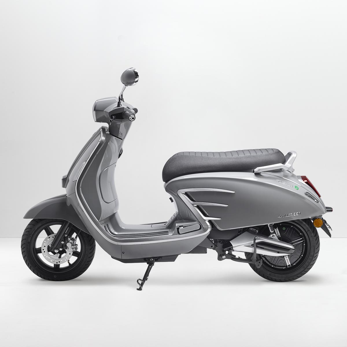 tilscoot-r-gris-euroscoot-vue-profil