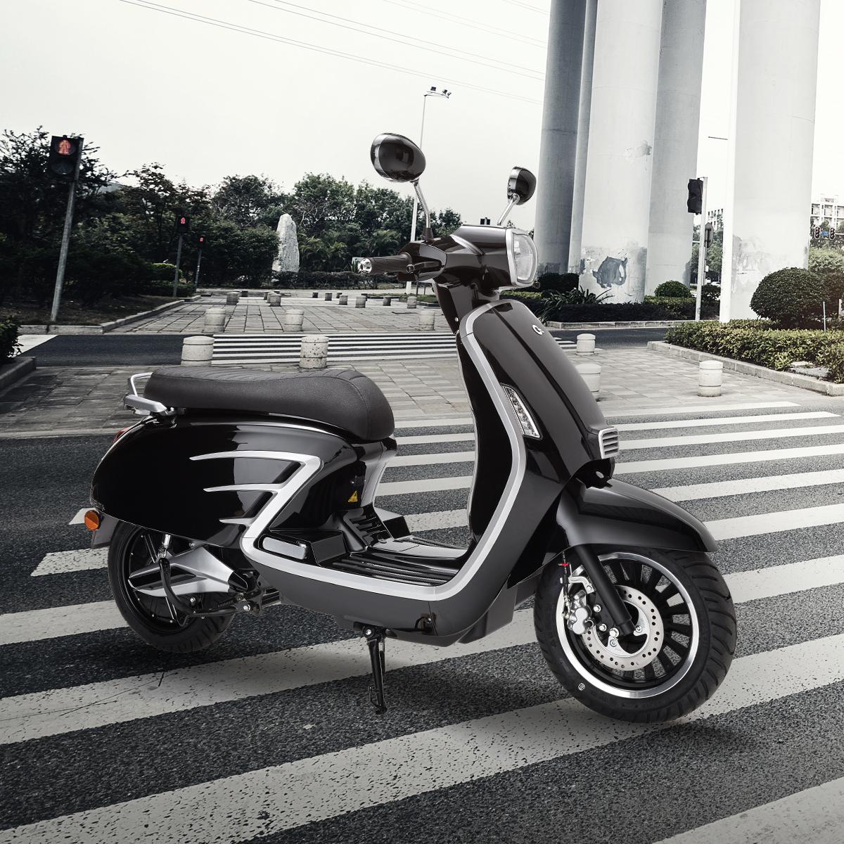 tilscoot-r-new-euroscoot-exterieur