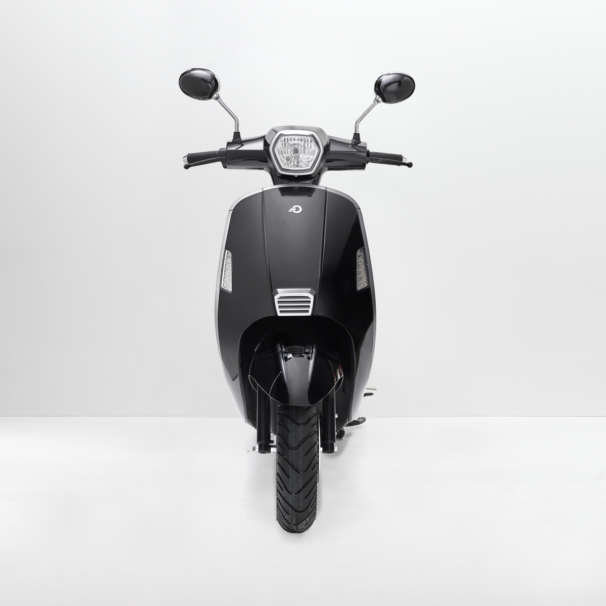 tilscoot-r-new-euroscoot-vue-face