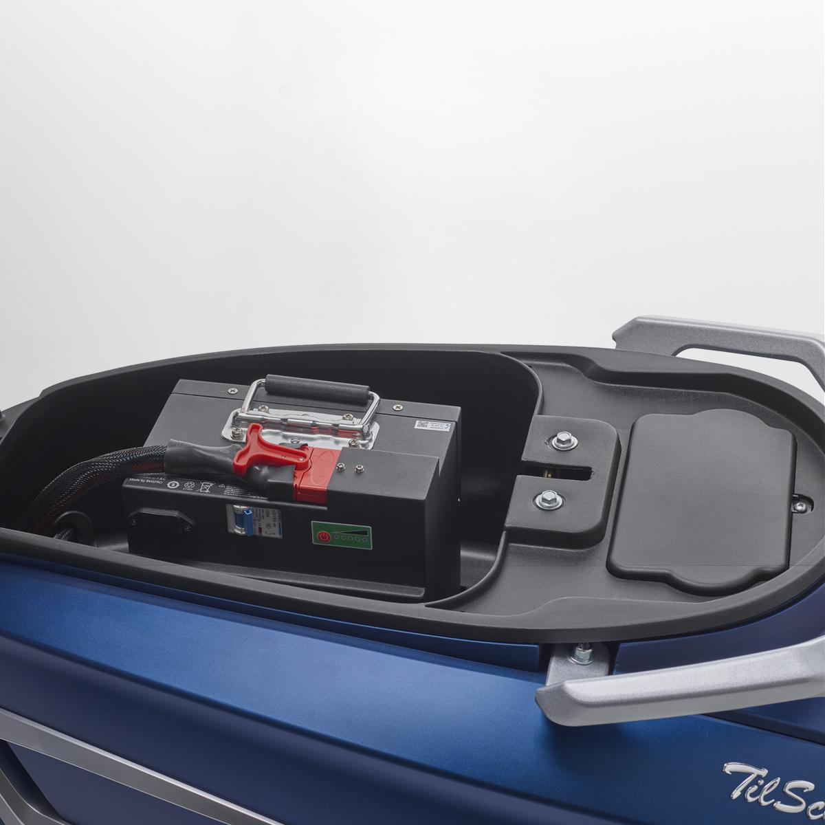 tilscoot-rs-bleu-euroscoot-batterie