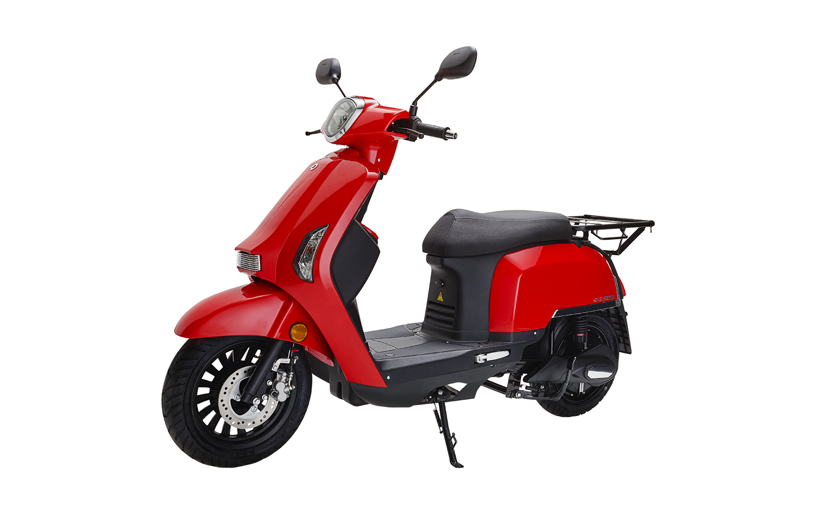 tilcoot-shop-3-4-euroscoot