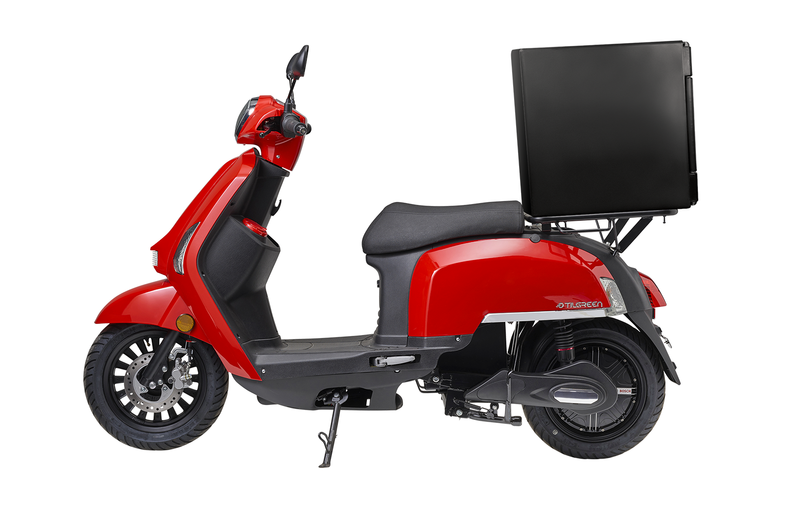 tilcoot-shop-profil-euroscoot