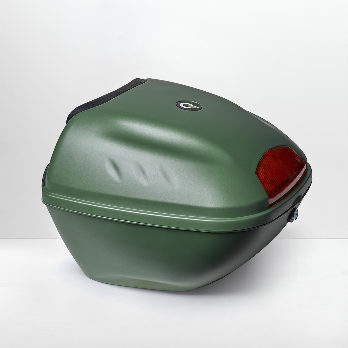 tilscoot-s-vert-euroscoot-topcase