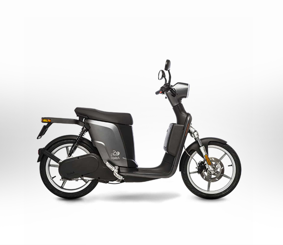 slider-portrait-askoll-es3-metal-euroscoot